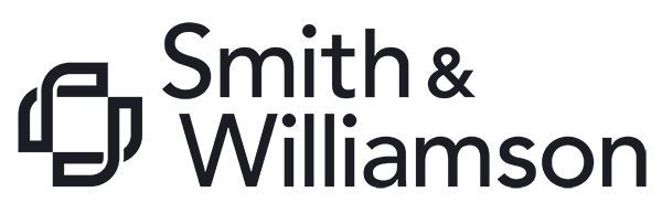 SMITH WILLIAMSON